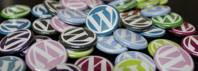 Optimizar Wordpress: Carga de Imagenes