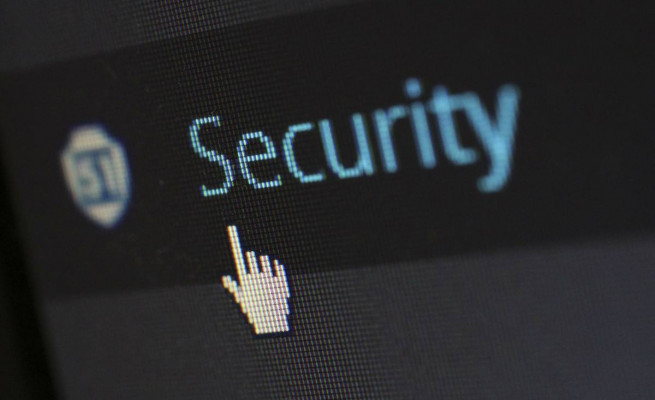 7 preventive practices against malware and viruses on your website