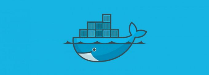 docker vs máquinas virtuales
