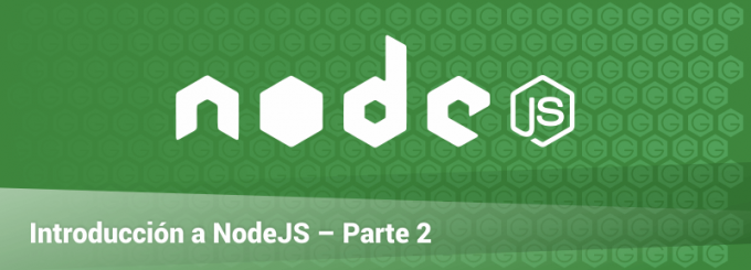 introduccion nodejs parte 2