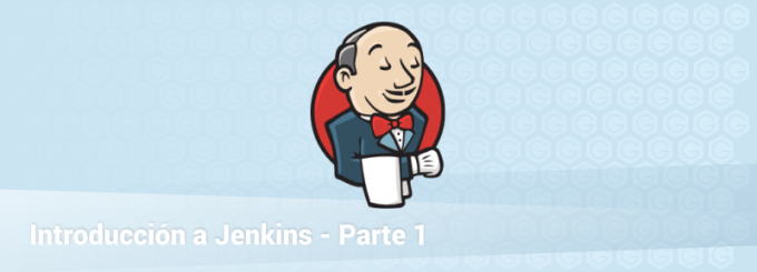 introduccion a jenkins