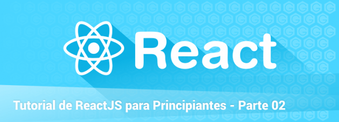 tutorial de reactjs