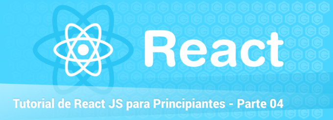 tutorial reactjs principiantes ultima parte